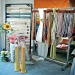 Vendita accessori, reti e materassi